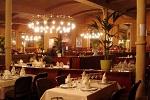 Restaurants in Wakefield - Things to Do In Wakefield
