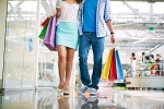 Shopping in Wakefield - Things to Do In Wakefield