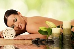 Spa & Massages in Wakefield - Things to Do In Wakefield