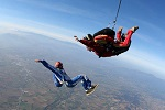 Aerial Sports in Wakefield - Things to Do In Wakefield