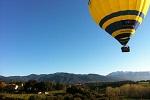 Balloon Flights in Wakefield - Things to Do In Wakefield