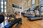 Fitness & Gyms in Wakefield - Things to Do In Wakefield