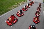 Go Karting in Wakefield - Things to Do In Wakefield