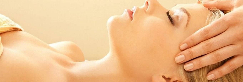 massage in Wakefield