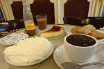 Cafes & Delis in Wakefield - Things to Do In Wakefield