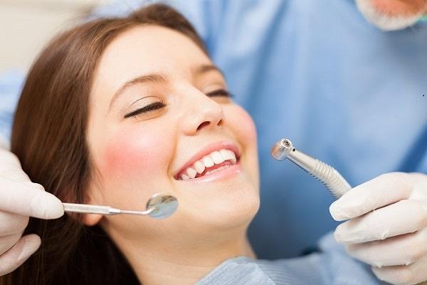 Dental Care in Wakefield